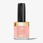 ProNails Longwear 276 Wonderland 10 ML