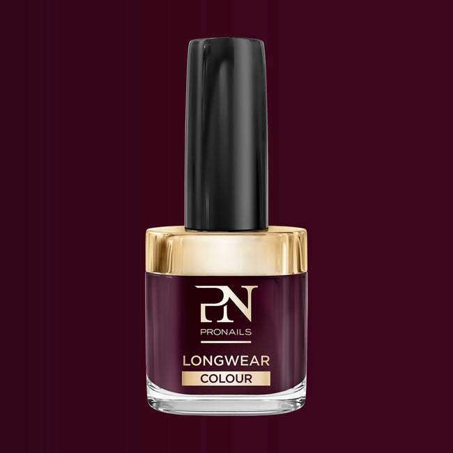 Pronails Longwear 263 Worth The Wait 10 ML