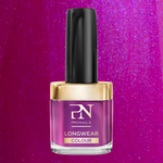 ProNails Longwear 216 You Glow Girl 10 ML