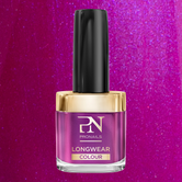 * NEW * PN Longwear 216 You Glow Girl