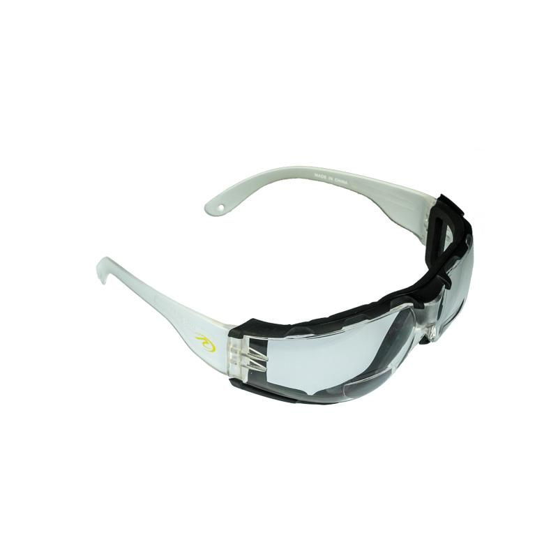 Bi-Focal Riding Glasses