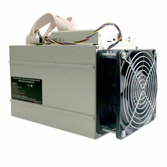 Bitmain Antminer B7 🔥 100KH/S 500W 🔥 BTM Bytom - PSU INCLUDED - SHIP NOW
