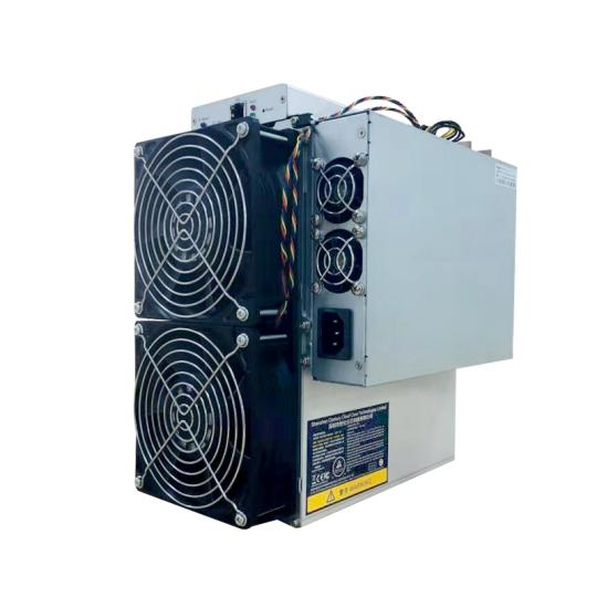NEW ANTMINER S11 - 20TH/s