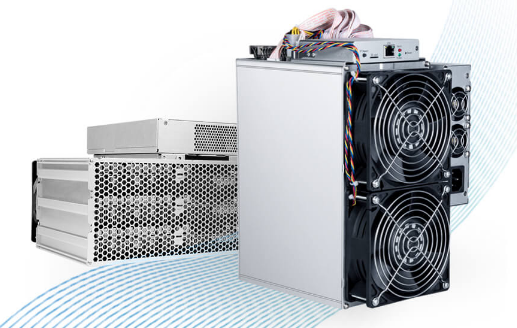 ANTMINER T15 Bitcoin ASIC Miner - APW8 PSU Included - 30TH/s MININGCRATE CUSTOM ANTMINER S15 FIRMWARE