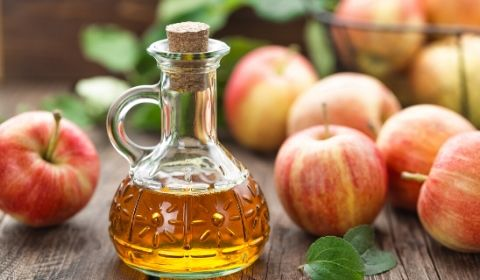 apple_cider_vinegar_Nutrienne