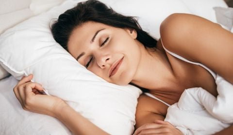 5-htp_sleep__Nutrienne