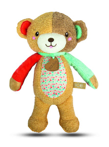 Baby Clementoni Osito Musical Love Me Bear - Clementoni 17267