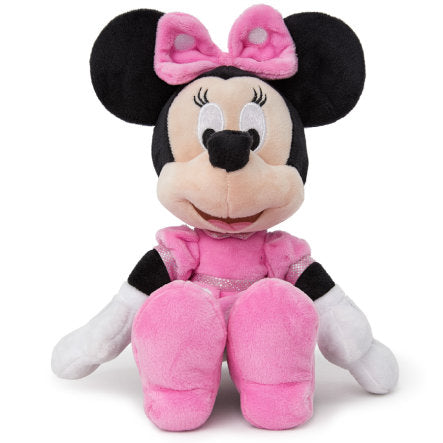 Disney, Minnie 35 cms -Simba 6315874847