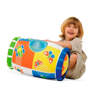 Musical Roller - Chicco 6530