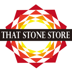 That Stone Store_Gemstone Jewelry Handmade in Stockholm