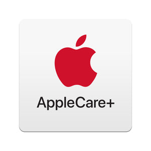 AppleCare+ for iPad / iPad Air / iPad Mini