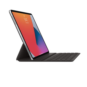 Apple Smart Keyboard Folio for iPad Pro 12.9-inch