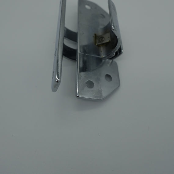 Ferretti Group Curved Door Hinge