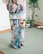 Load image into Gallery viewer, Pyjama pants