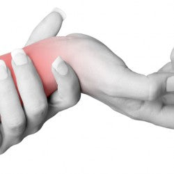 IASTM Treatment of Carpal Tunnel Syndrome