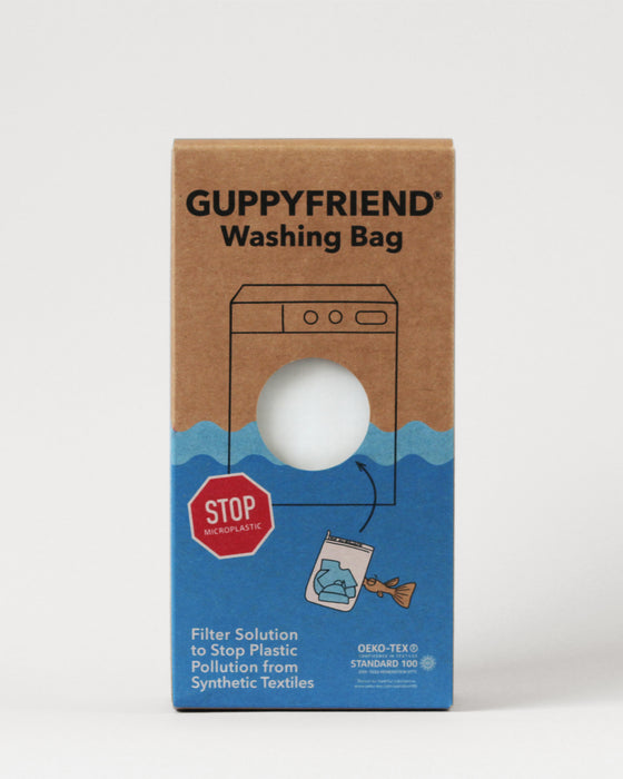 Guppyfriend™ Washing Bag