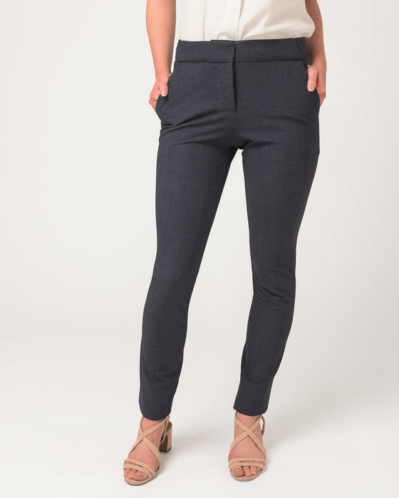 Power Move™ Pant Charcoal 2.0