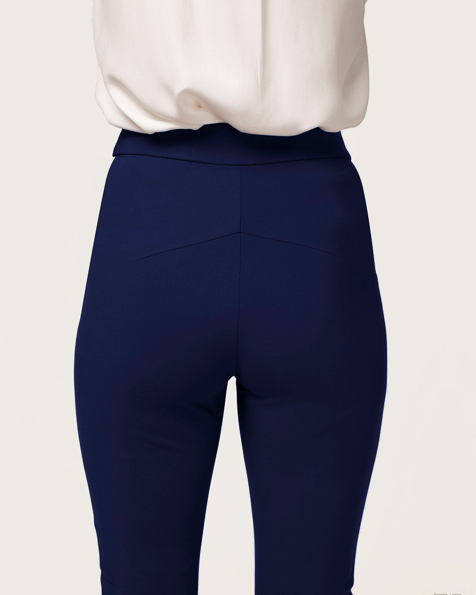 High Power Move Pant Midnight