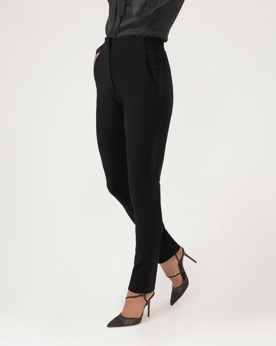 Tux Power Move Pant Black - Limited Edition