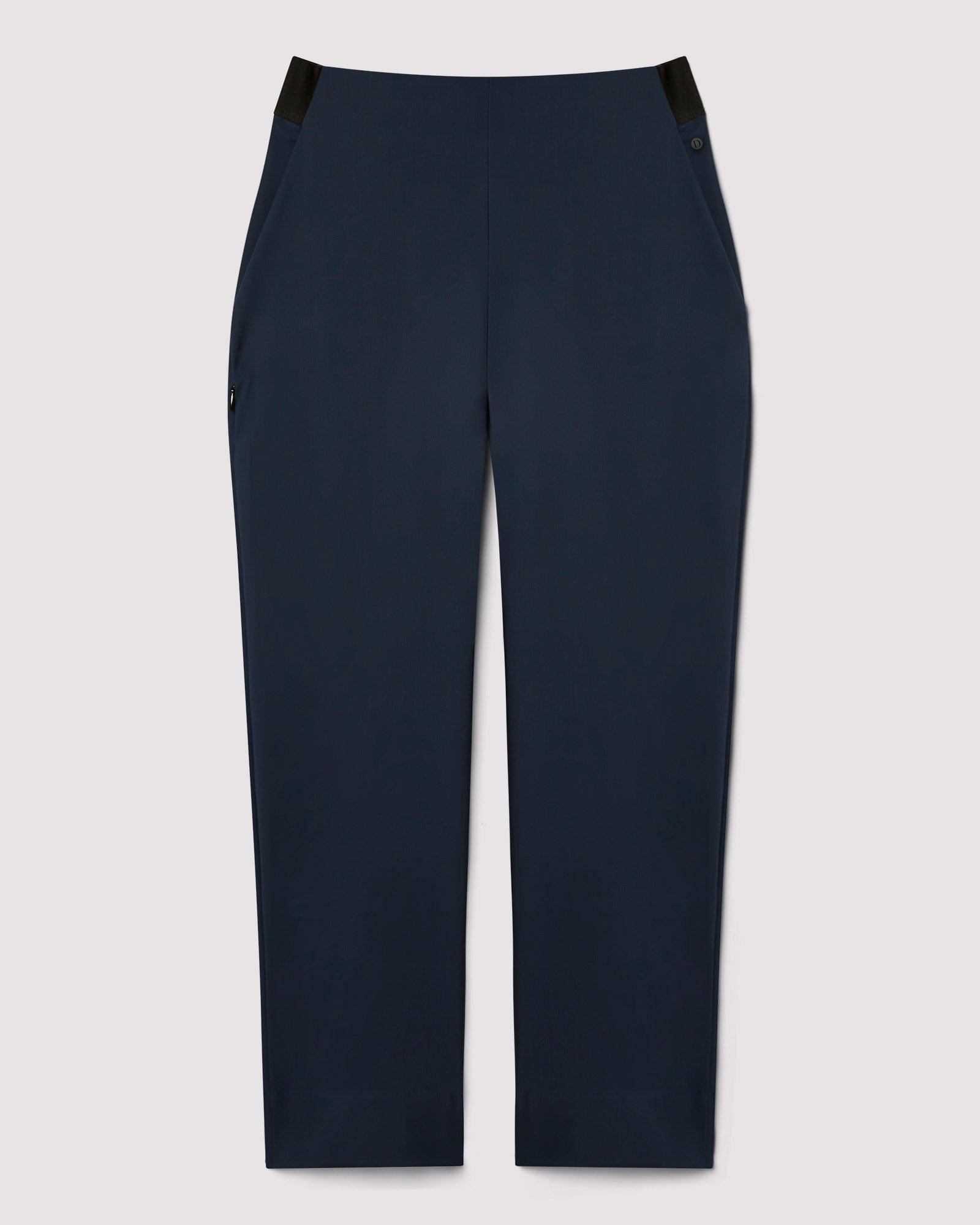 Freedom Pant 2.0 Regatta Navy
