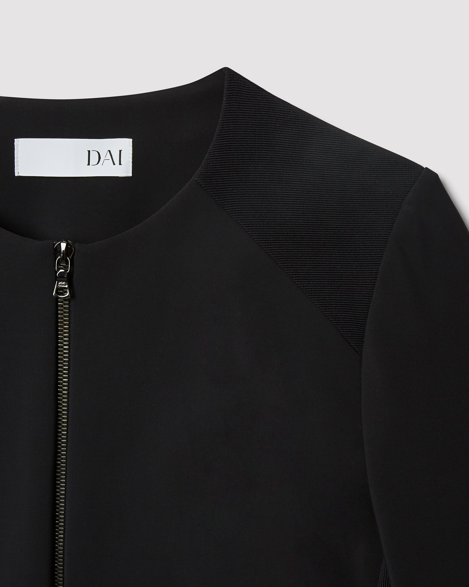 Out of the Box Commuter Jacket