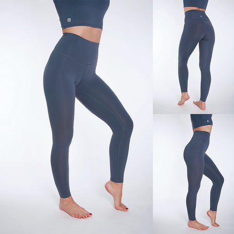 Hourglass Allure Leggings