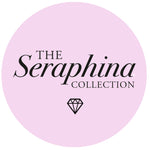 The Seraphina Collection
