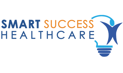Smart Success Healthcare