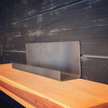Load image into Gallery viewer, Metal Wall Shelf - HOD1012