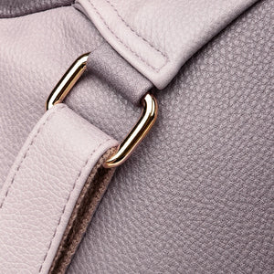 Styleibuy-2019 Women Fashion Backpack PU soft leather casual For Girls -BAG058 - Styleibuy Online Shop