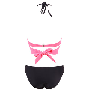 Styleibuy 2018 Women Bikini Swimsuit  Small to Plus Size Two-Pieces - BJN006 - Styleibuy Online Shop