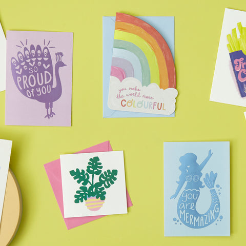 Other Occasions Cards