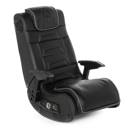 Incredible Wireless Pro Vibrating Video Gaming Rocking Chair Short Links Chair Design For Home Short Linksinfo