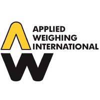 Applied Weighing International