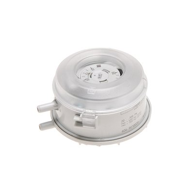 Mechanical Pressure Switch 604