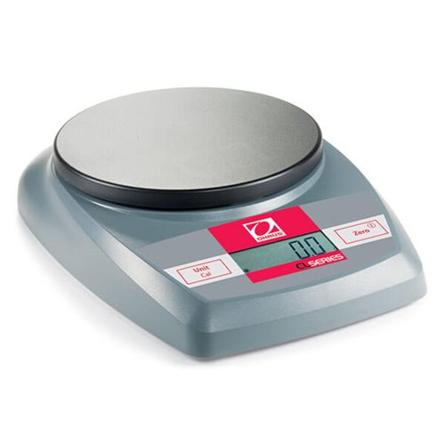 CL Precision Portable Balance