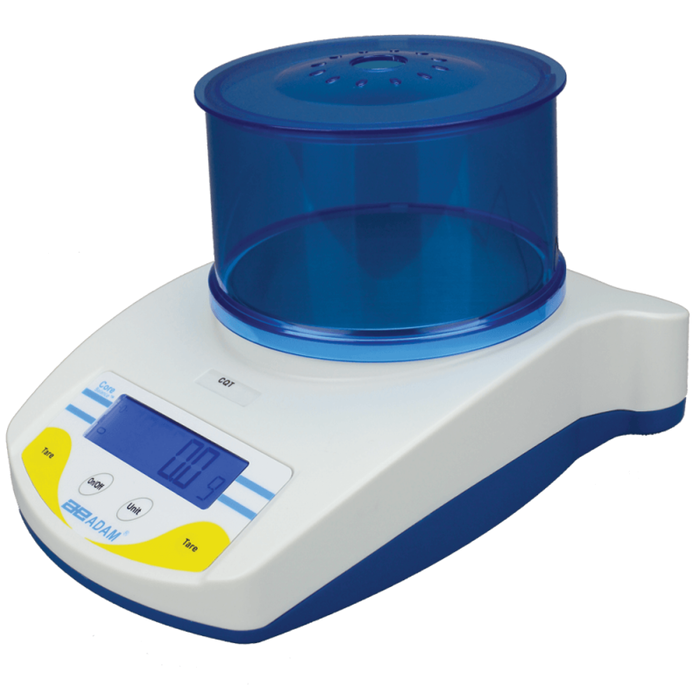 Core® Portable Compact Balances