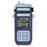 HD2114B.2 – Barometer-Manometer-Thermometer Data Logger