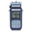 HD2156.2 – pHmeter-Conductivity-Thermometer data logger