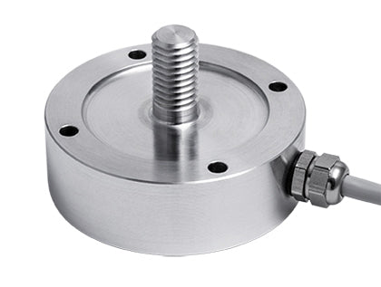 CLBT : Compression / Tension Load Cells