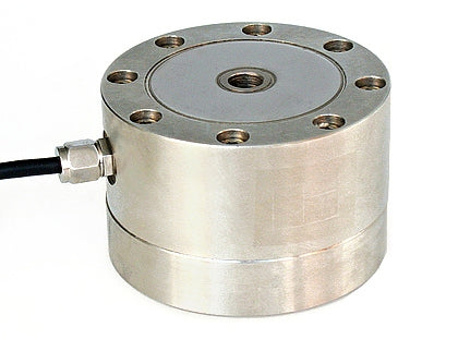 CLK : Compression / Tension Load Cells