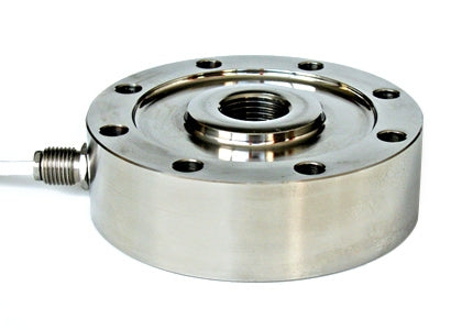 CL : Compression / Tension Load Cells