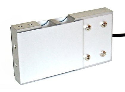 AU: Single-Point Load Cells for platf. 250x400 / 400x600 mm