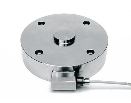CBLS : Compression Load Cell - Low Profile