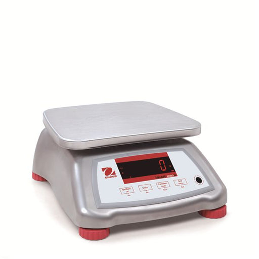 Valor 2000 Compact Scale