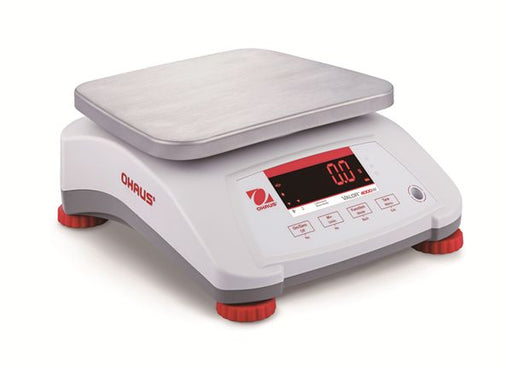 Valor 4000 Compact Scale