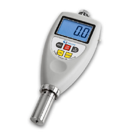 Digital hardness tester HD