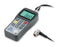 Ultrasonic thickness gauge TN-EE
