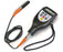 Digital coating thickness gauge TE