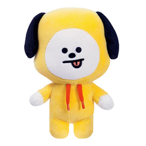 BT21 Chimmy Small Plush Figure
